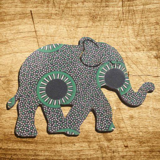 Elephant1